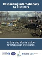 Dos and Donts in Disasters April 2016.jpg