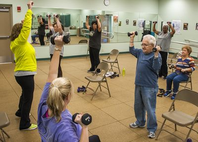 Strengthing exercise for old people .jpg