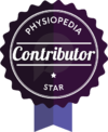 Top Contributor Star.png