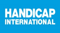 Handicap international.jpg