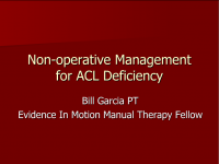 acl reconstruction rehab exercises pdf