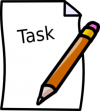 Task-clipart-task-md.png