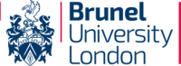 Brunel University London Logo.png