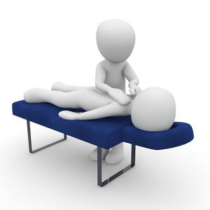 Massage Massage: Get