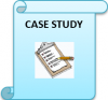 Group 3 Case study.PNG