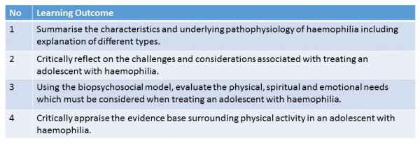 attitude towards physical activity questionnaire atpa pdf