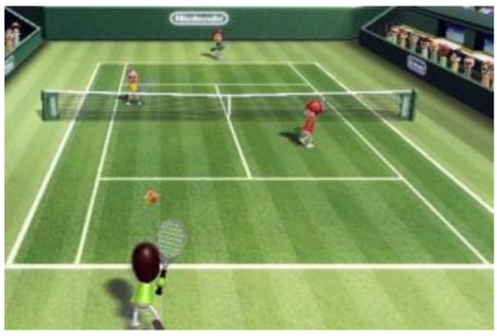 Wii Tennis.png