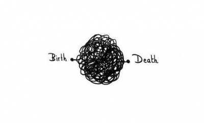 Birth-death-life-simplified-no-life-Favim com-192358-1.jpg