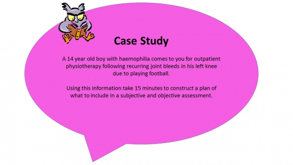 surveyed case study of adolescents 55 chapter six internet survey case studies in this chapter, we present examples of internet surveys that were fielded by various organizations some of these case.