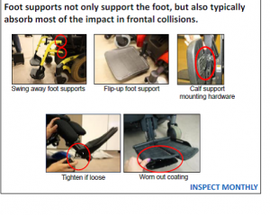 Power wheelchair footsupport.png