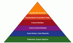 review literature for research This in our field, as well as many others, is a schol- and why) although all of these basic components arly analysis of published research studies—the.