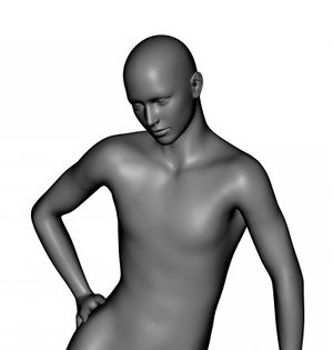 3D model expressing hip pain.jpg