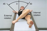 Hip rotation rom.jpeg