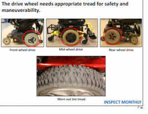 Power wheelchair tires check.png