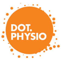 Dot.physio.png