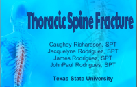 Thoracicspine fracture ppt.PNG