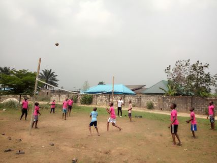 Children playing volleyball.jpg