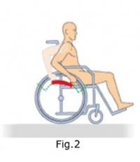 Wheelchair Biomechanics - Fig 2.jpg