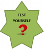Group 3 Test yourself.PNG