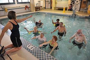 Hydrotherapy Pool Exercises.jpg